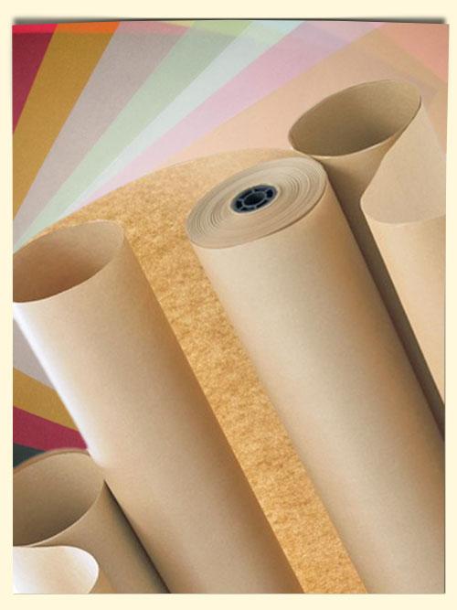 Форматы бумаги для печати